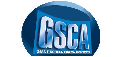 GSCA logo