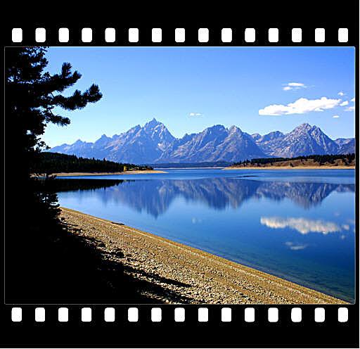 15/70 film frame