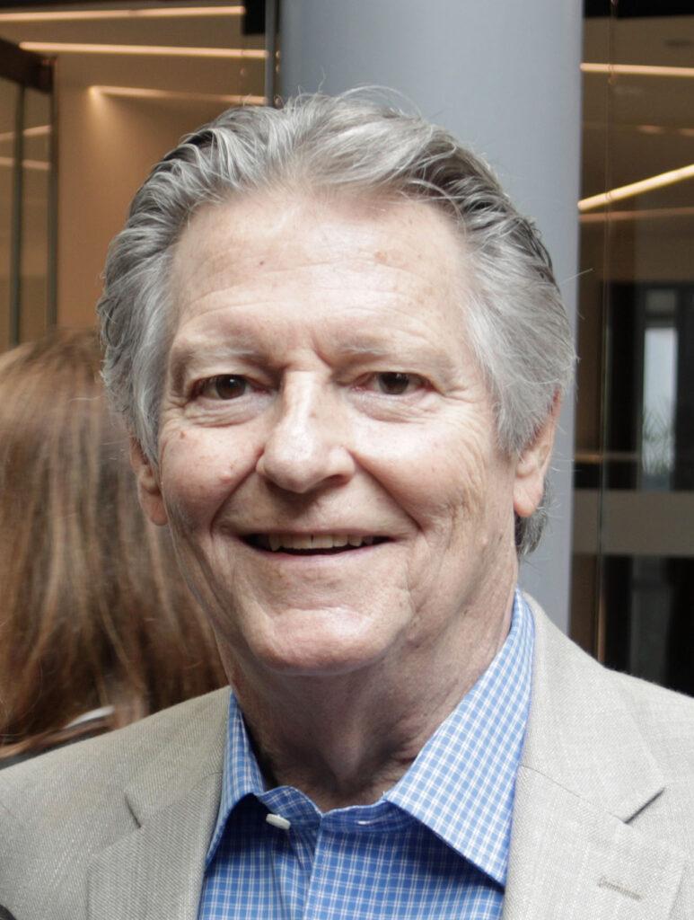 Micky Erbe